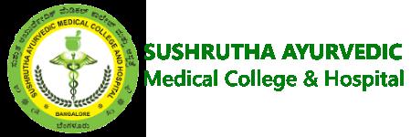 Sushrutha Ayurvedic Medical College